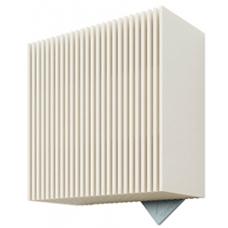 Приточный вентиляционный клапан Norvind pro