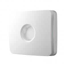 Вытяжной бесшумный Вентилятор Intellivent ICE
