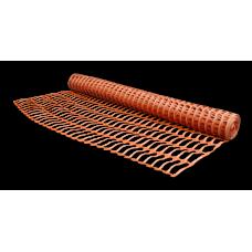 Защитная сетка BARRIER NET 1х30м
