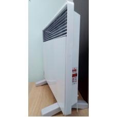 Электроконвектор ЭРА+ 950 Вт