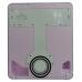 Приточная вентиляция с очистителем воздуха Тион Бризер 3S