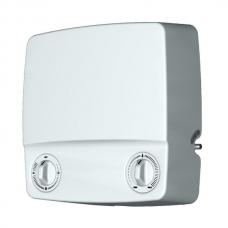 Приточная вентиляция с подогревом и очисткой воздуха Marta JR-M-A (с установкой)