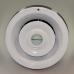 Приточно-вытяжная вентиляционная система SmartChoice 100