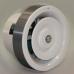 Приточно-вытяжная вентиляционная система SmartStream M150 Pro