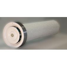 Приточно-вытяжная вентиляционная система SmartChoice 150