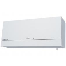 Приточно-вытяжная вентиляция с рекуператором Mitsubishi Lossnay VL-100EU5-E
