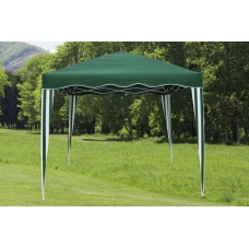 Разборные шатры