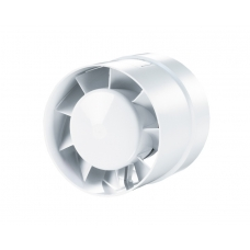 Осевой канальный вентилятор Вентс 100 ВКО