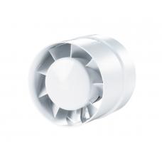 Осевой канальный вентилятор Вентс 150 ВКО
