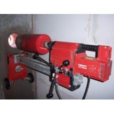 Установка и монтаж систем вентиляции, рекуператоров