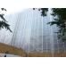 Пленка армированная полиэтиленовая для строительных лесов и теплиц Eltcover 2000