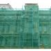 Защитная сеть Eltcover 70 для строительных лесов и затенения агропродукции