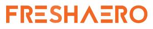 http://freshaero.com.ua/